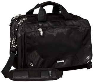 711207 - 711207 - OGIO Corporate City Corp Messenger