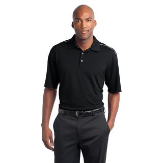 527807 - 527807 - Nike Golf Dri-FIT Graphic Polo