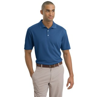 267020 - 267020 - Nike Golf - Dri-FIT Classic Polo